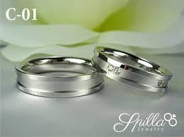 harga cincin jewelry wayne county library harga palladium per gram terbaru