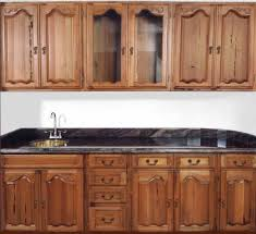 kitchen cabinet door design ideas kitchen cabinet door designs beautiful design ideas