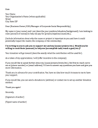 charity request rejection letter request letter document sample purchasing custom written essay letters of request format best free professional permission letters of request format best free professional permission