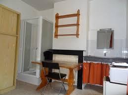 location chambre lille location de chambre meublée entre particuliers à lille 290 11 m