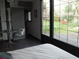 chambres d hotes millau et environs chambre d hôtes l atelier chambre d hôtes millau