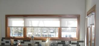micro blinds for windows budget blinds milwaukee wi custom window coverings shutters