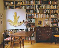 furniture finest of beautiful home libraries design for old home decor large size nice looking home vintage library deco containing harmonious wall inspiring apartment