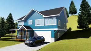 utah home design architects architectural drafting service in moab utah home design drafting