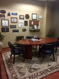 Progressive Insurance Adjuster Thumann Agency Inc 12770 Coit Rd Suite 110 Dallas Tx Insurance