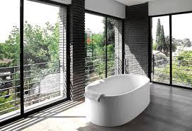 Fabulous Nuance Decorating Modern Minimalist Home Design Inspiration Amazing