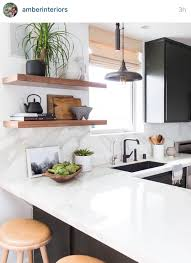 100 assembled kitchen cabinets online online kitchen