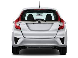 2016 honda png new fit for sale in baytown tx community honda