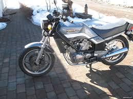 yamaha xz 550 550 cm 1982 motorcycle nettimoto