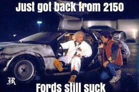 Ford Sucks Meme - funny chevy vs ford memes home facebook