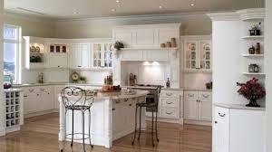 Kitchen Hardware Ideas Alluring Best 25 Kitchen Cabinet Hardware Ideas On Pinterest Knobs
