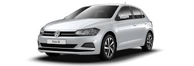 volkswagen grey vw polo colours guide and prices carwow