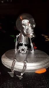 halloween trophies sexiest scariest funniest u0026 best costume