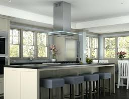 island kitchen hoods black oven vent steel black kitchen vent