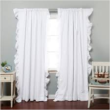 Rose Colored Curtains Decor Remarkable Jc Penneys Drapes Make Your Home Looks Fantastic