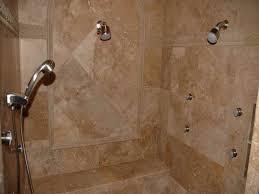 bathroom tile patterns shower with granite design bathroom tile