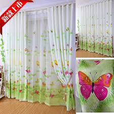 Thermal Cafe Curtains Curtain Curtain Tiers Thermal Drapes Touch Of Class Curtains