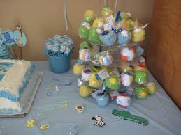 party favors for boys photo baby shower party favors image