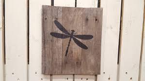superb dragonfly wall art metal zoom dragonfly wall art nz trendy