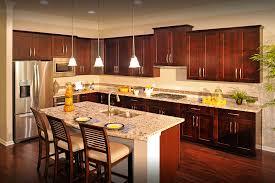 homes floor plans ohio