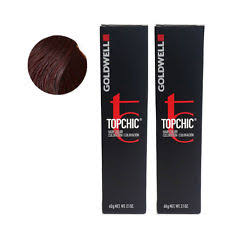 goldwell 5rr maxx haircolor pictures goldwell red permanent hair color products ebay