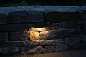 Mckay Landscape Lighting by For Information About How Artistic Landscapes Llc Can Help You