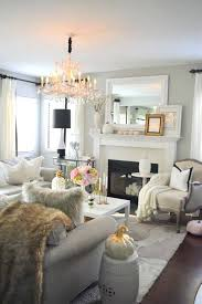 what to do with extra living room space what to do with extra bedroom parhouse club