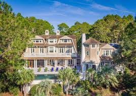 109 flyway dr kiawah island sc 29455 home for sale search low