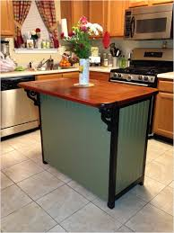 kitchen island bar ideas kitchen island maple wood portable kitchen island with seating