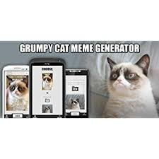 Grumpy Cat Meme Generator - grumpy cat meme generator com au appstore for android