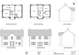 3d designarchitecturehome plan pro 3d architect home designer pro
