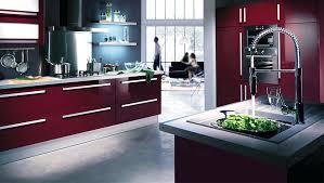 meuble cuisine hygena hygena cuisine meuble cuisine pas cher meubles rangement