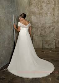 plus size wedding dresses with sleeves and color long dresses online