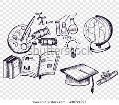 sketch book stock images royalty free images u0026 vectors shutterstock