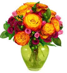 Flower Shops In Snellville Ga - lansing florist lansing mi flower delivery avas flowers shop