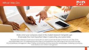 marketing strategy company premium powerpoint template u2013 slidestore