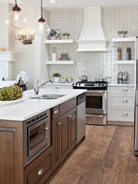 Nautical Kitchen Cabinets Kitchen Nautical Houzz