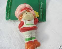 41 best strawberry shortcake dolls images on