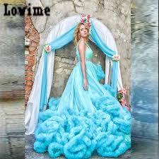 Light Pink Dress Plus Size Blue Wedding Dress Plus Size Biwmagazine Com