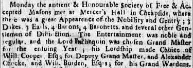 job names in historical newspapers researching old occupations