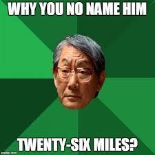 Six Picture Meme Maker - 10 guy meme imgflip