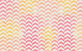 girly computer wallpapers pink laptop wallpapers wallpapersafari