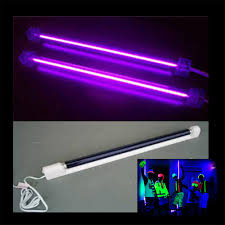 what is uv light uv lights rental only festive lights lights for all occasions