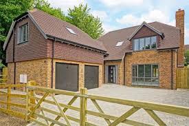 4 Bedroom Homes For Sale by 4 Bedroom Houses For Sale In Milton Keynes Buckinghamshire