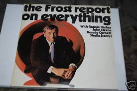 popsike com the frost report lp record two ronnies ronnie barker