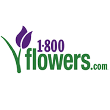 flowers coupon 1800flowers coupon 30 free shipping 25 order free delivery 2017