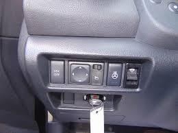 2009 nissan maxima vdc light brake light 2009 nissan maxima 3 5 sv 4dr sedan in irvington nj yassin trading