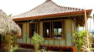Thai Homes Bamboo House Architectures Butterfly Bamboo Homes Are Hope For