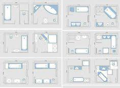 Master Bathroom Dimensions Small Bathroom Layouts 21 Classy Idea Small Bathroom Floor Plans