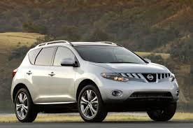 lexus lfa winnipeg autonorth auto industry news canada